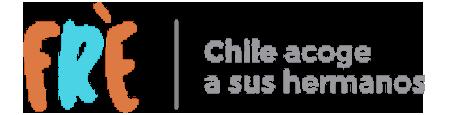 Fundación Fre-Apoyar a los Migrantes en Chile